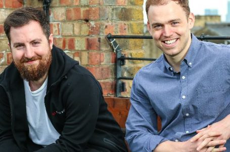 Credit Kudos secures £5 million Series A investment led by AlbionVC