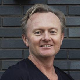 Duncan Grierson