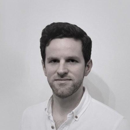 Dan Thompson CEO Kluster