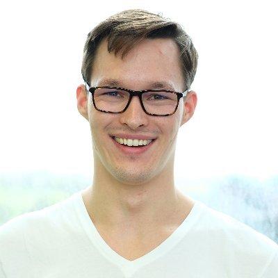 Grzegorz Marecki