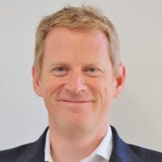 Simon Merchant