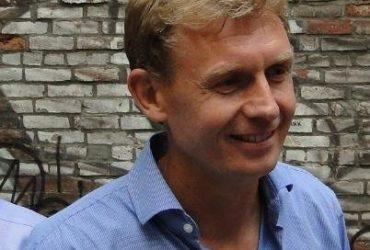 Steve toland CEO TransFICC