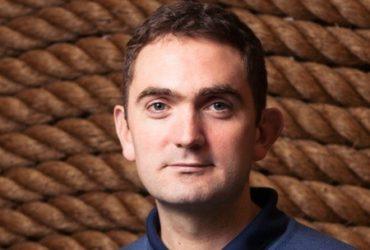 Tim Fouracre