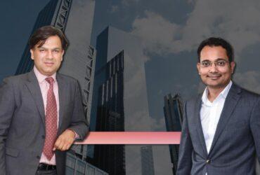 Recruitment SMART founders