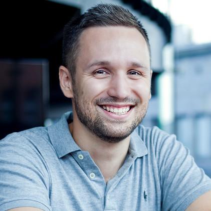 Piotr Smolen