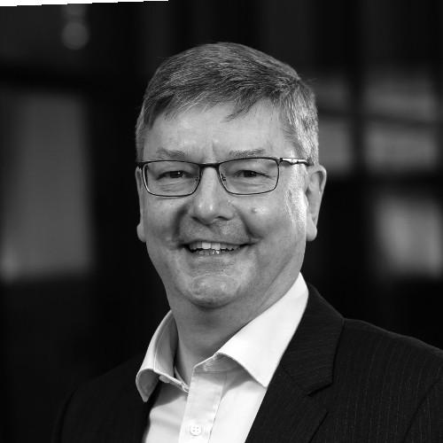 Ikarovec secures £459k grant funding from InnovateUK