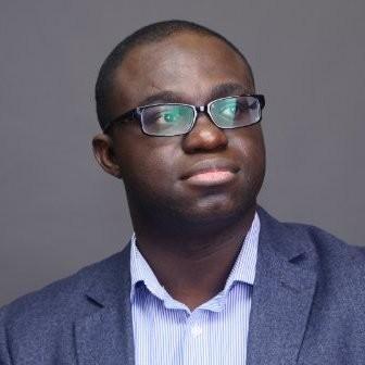 Abraham Okusanya CEO Timeline