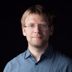 Evgeny Gaevoy