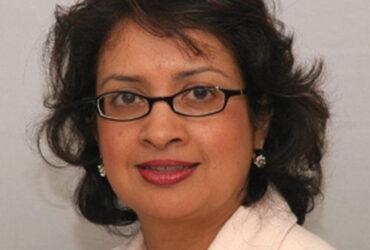 Francesca Cordeiro
