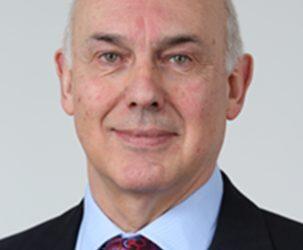 Heddwyn Davies