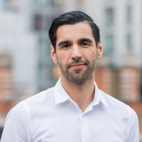 CyberSmart secures £5.5 million Series A investment led by IQ Capital