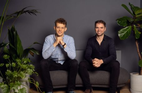 Orbital Witness secures £3.3 million Seed funding led by LocalGlobe and Outward VC