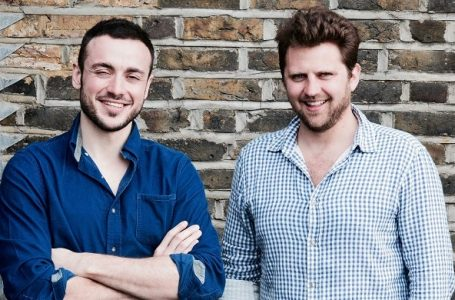 Plum secures £7.8 million Series B investment by Global Brain, EBRD and VentureFriends
