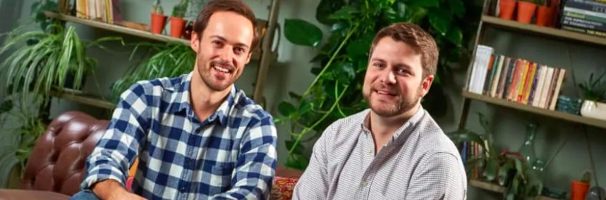 Tempo secures £5 million Series A investment led by Adecco Group