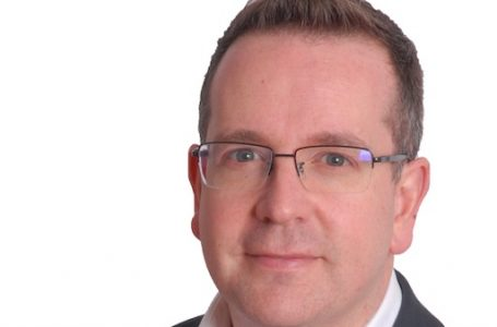 Clarilis secures £6 million Series B investment led by Mercia