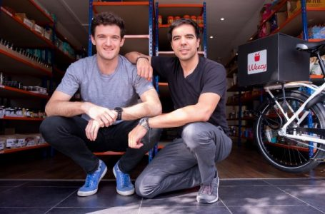 Weezy secures £14.6 million Series A investment led by Left Lane Capital