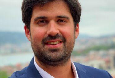 Mario de Miguel Ramos
