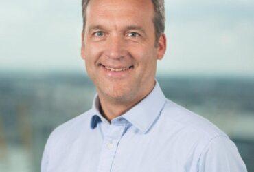 Michael Mueller CEO Form3