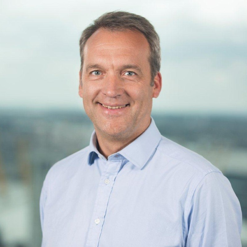 Form3 and Ebury Partners secures £5 million grant funding from Banking Competition Remedies