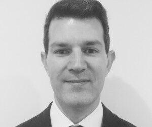 Philip Dutton co-founder Solidatus
