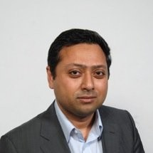 IntelliSense.io secures Seed funding led by BASF Venture Capital