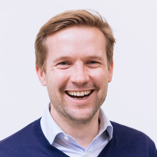 Movewise secures £600k Seed Follow On investment led by Hambro Perks