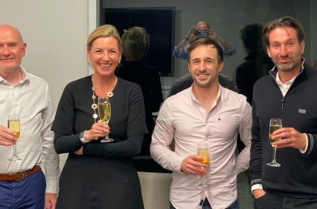 365 Response secures £3 million Series A investment from BGF