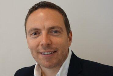 Ben Davis, CEO PropertyHeads