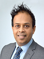 Dr_Muhunthan_Thillai, CEO, Qureight