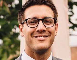 Elliott street CEO Inovus Medical