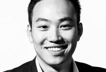 Jack Tang, CEO, Urban