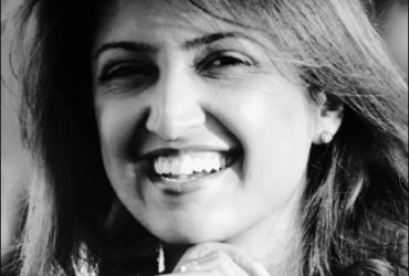 Salima-Vellani, CEO, Kbox Global