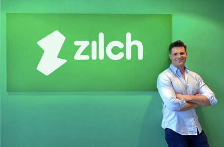 Zilch Technology secures £22.3 million Series A Follow On investment from Gauss Ventures and Simon Nixon
