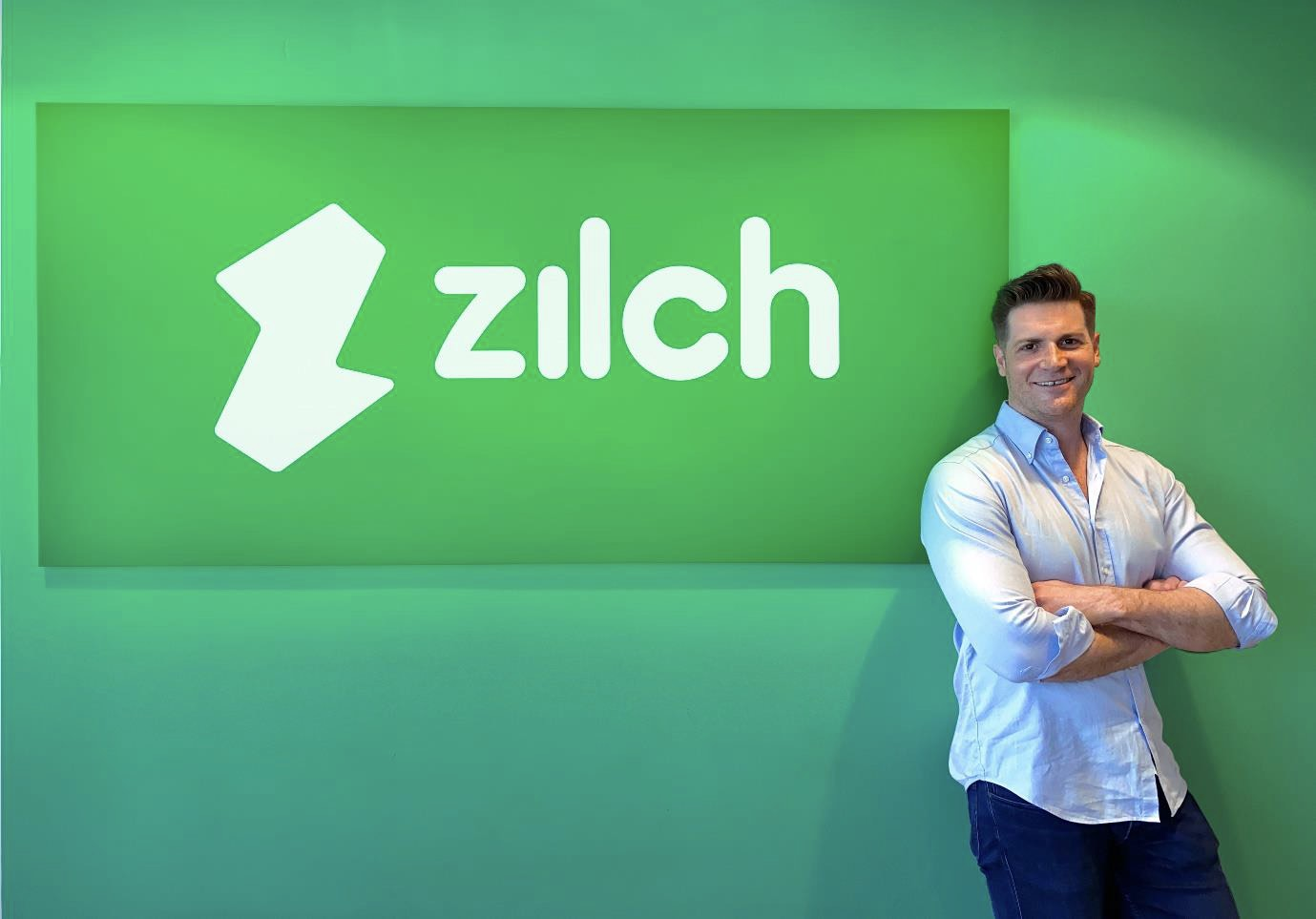 Zilch Technology secures £57.8 million Series B investment backed by investors including Gauss Ventures and M&F Fund