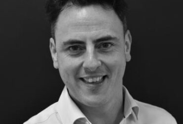 David Powewr; CEO;Insurwave