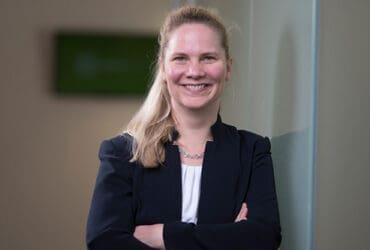 Eva Berg-Winters founder Bewica