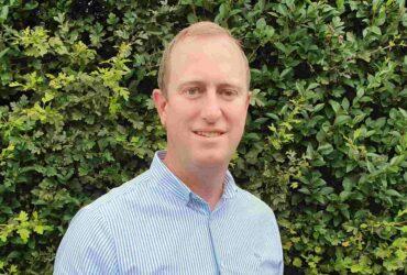 Humley; CEO; Adam Harrold