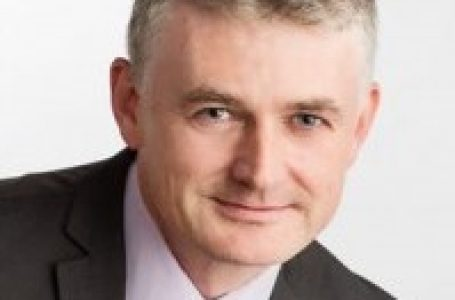 Aurum Biosciences secures £670k Seed investment