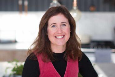 Kim Palmer CEO Clementine