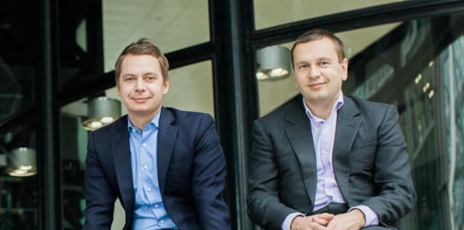 Wirex secures £3.7 million Seed investment via Crowdcube