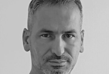 Alex Mifsud CEO Weavr