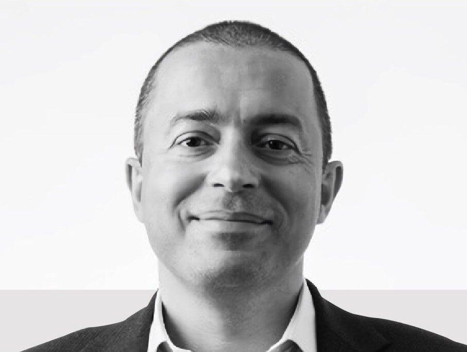 Justin Banon CEO Boson Protocol