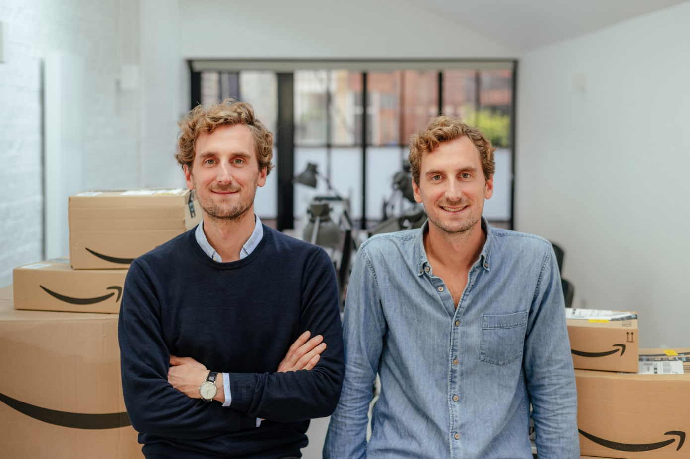 Heroes Technology secures £49 million Seed investment led by Fuel Ventures and 360 Capital Partners