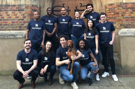 Homeppl secures £1.5 million Seed Follow On investment led by Ascension Ventures