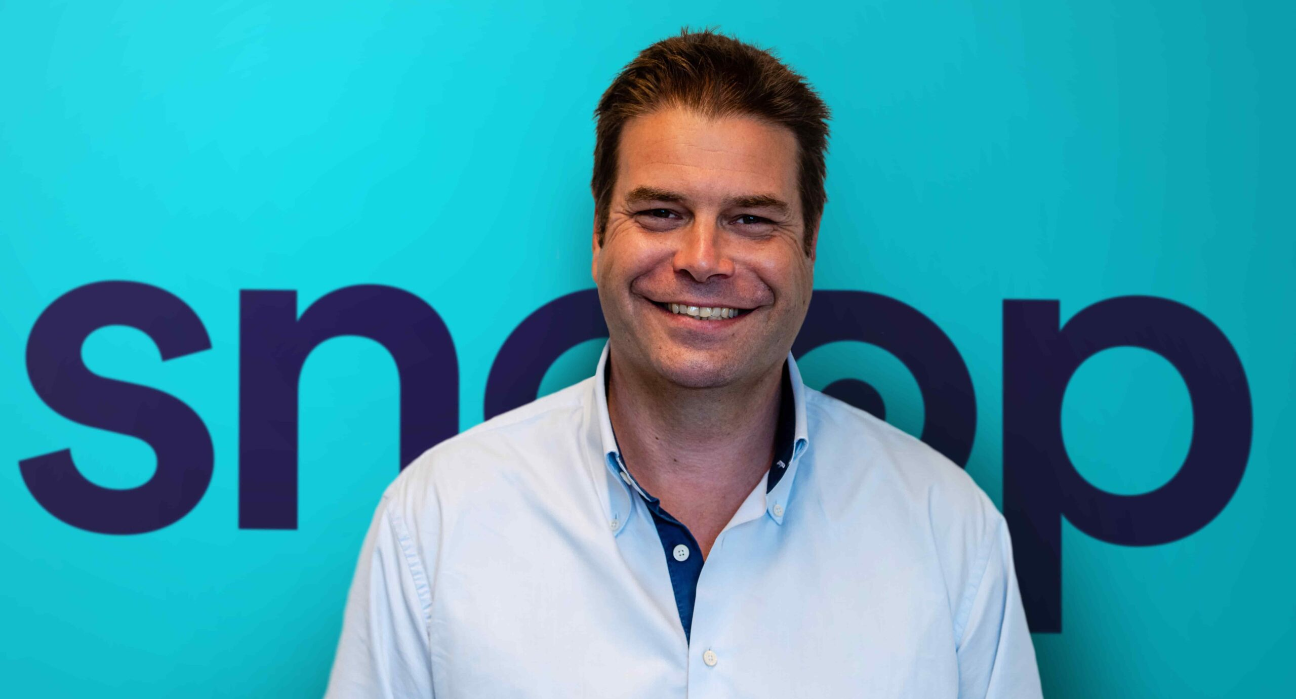 Usnoop (t/a Snoop) secures £10 million Seed Follow On investment via Seedrs