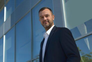 Matija Zulj CEO Agrivi