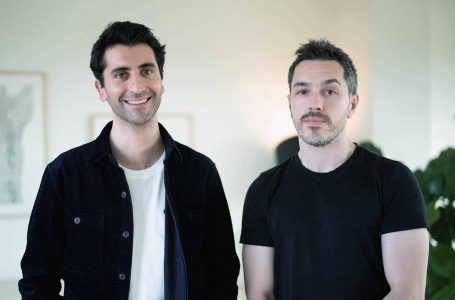 Primer API secures £14 million Series A investment led by Accel