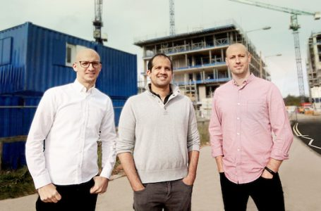 YardLink secures £1.7 million Seed Follow On investment led by Speedinvest