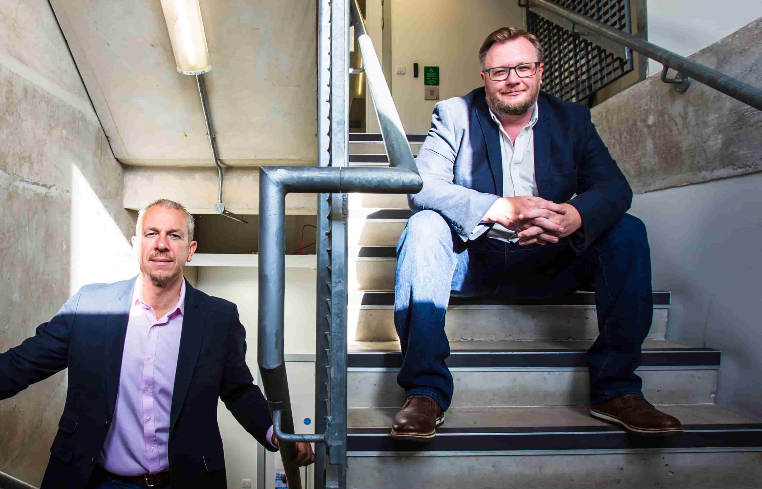 Monely (t/a Ilumoni) secures £340k Pre-Seed investment led by Move Ventures