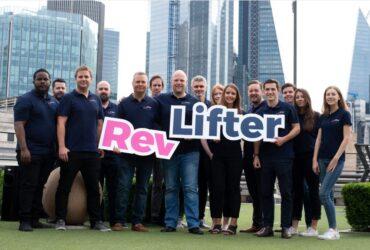 Revlifter Team